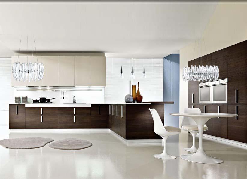 virtuves_apsvietimas.jpg