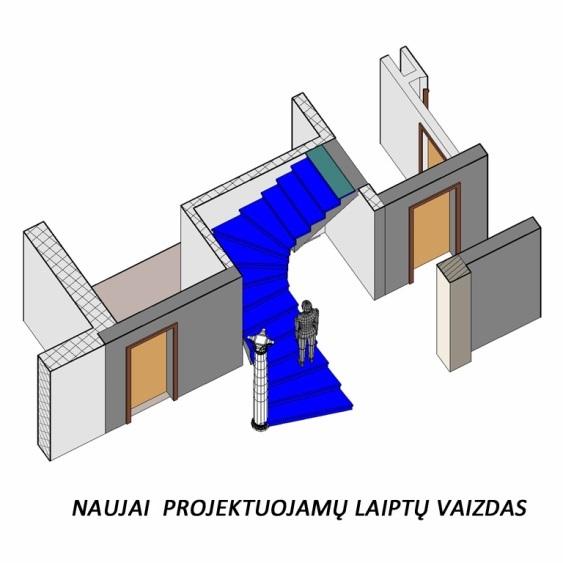 laiptai_po.jpg