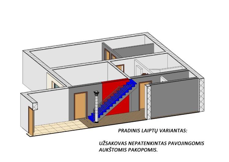 laiptai_pries.jpg