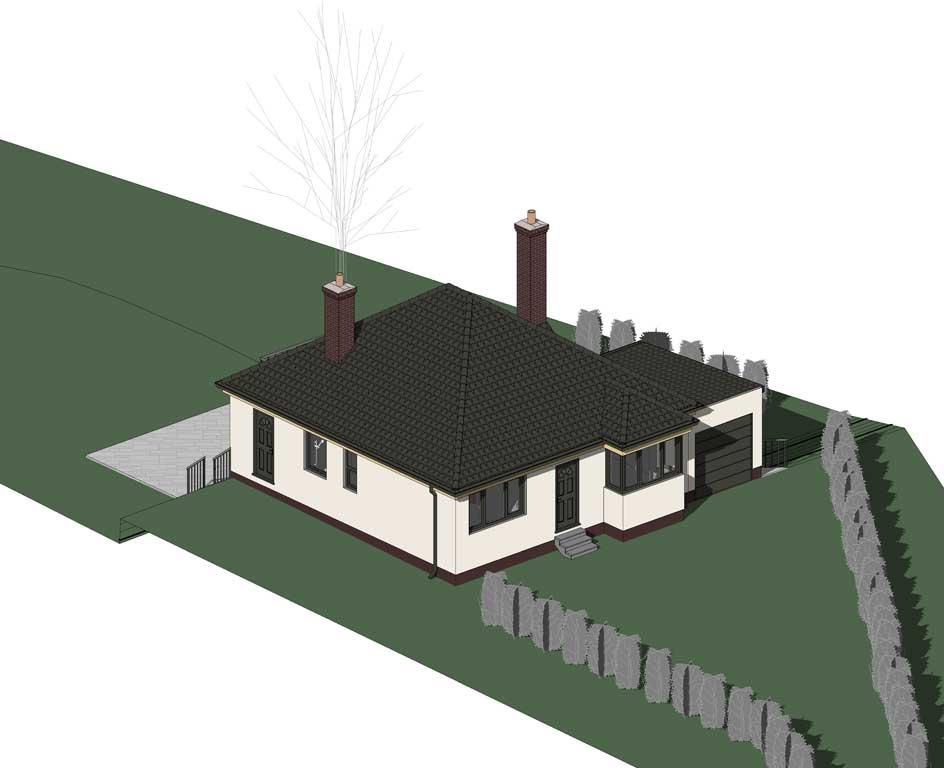1_ESAMA_rekonstruotas_gyvenamasis_namas_londone_dzonas.jpg