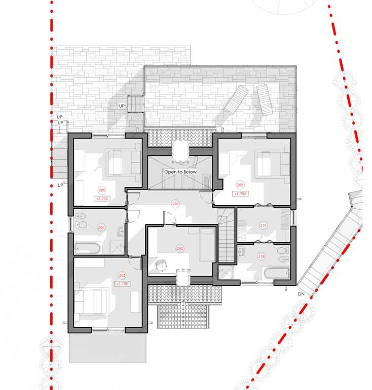 2A_PROJEKTUOJAMA_rekonstrukciju_projektai.jpg