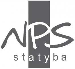 NPS_Statyba.jpg