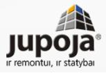jupoja_logo.png