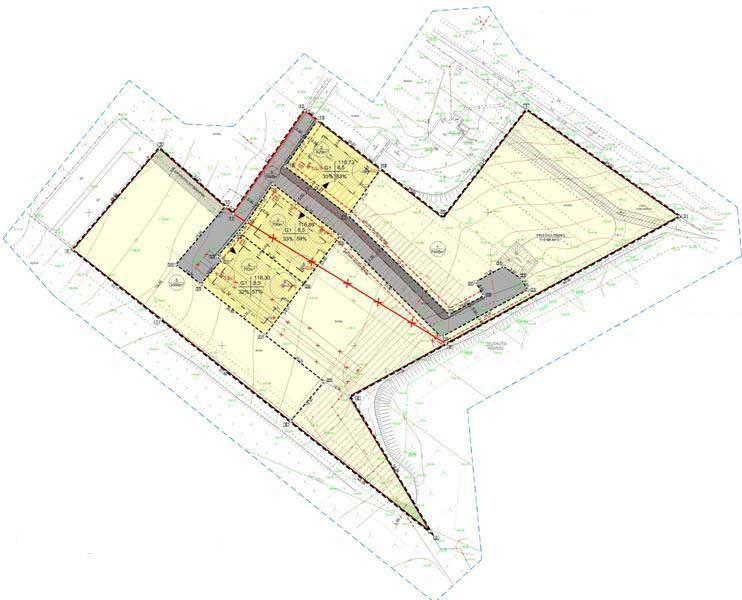Sutk__nai_detalus_planas__A1__Model.jpg